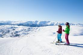 things to do in voss visit norway