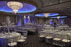 reception banquet halls the design choices are endless at the unsurpassable banquet