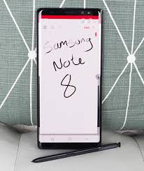 best black friday deals iphone samsung glaaxy note galaxy note 8 on sale now best deals price and offers on