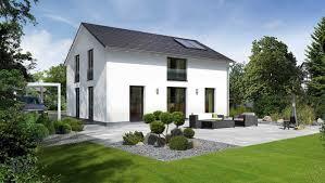Haus Am Meer Bad Zwischenahn Hausbau Bad Zwischenahn U2013 Haus Bauen In Bad Zwischenahn S Besten
