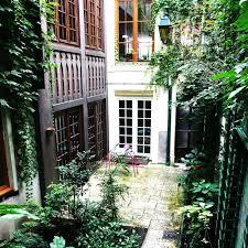 chambre d hote avranches chambre d hotes le patio d alain et véronique lorraine tourisme