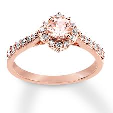 untraditional engagement rings engagement rings wedding rings diamonds charms jewelry from