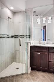 home depot sconces bathroom lighting modern wall sconce