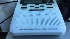 Weather Channel Radar San Antonio Texas Austin Texas Noaa Weather Radio Station Wxk27 Channel Cycle Youtube