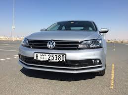 nissan altima 2015 price in uae uae driver u2013 uae driver