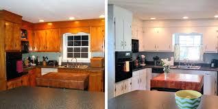 diy kitchen cabinet decorating ideas diy kitchen cabinet kingdomrestoration