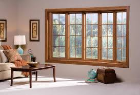pella windows reviews perfect photo of pella window u door