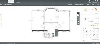 free floor plan software floorplanner free building planner floor planner warehouse floor plans