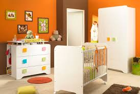 chambre bebe orange chambre complete bebe conforama 11 b 10 photos systembase co