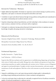 Aircraft Mechanic Resume Jeffrey Lewis Watchmen Thesis Professional Cover Letter For