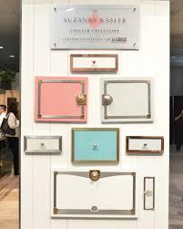 la cornue kitchen designs designer suzanne kasler collaborates with la cornue reviving charm