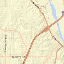 zip code map victorville ca find healthcare places near victorville california