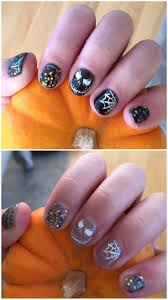 29 best tattoo under fingernail images on pinterest nail