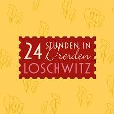 lampenladen dresden 24 stunden in dresden loschwitz fonts in use