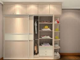 Small Bedroom Closet Design Bedroom Closet Designs For Small Rooms With Small Bedroom Closet