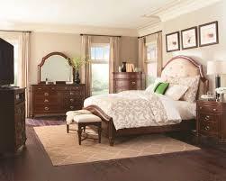 jessica bedroom set shining inspiration coaster furniture bedroom sets 200719 bookcase