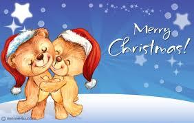 across the miles christmas card across the miles christmas ecard