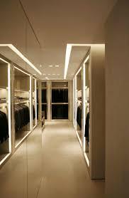 Vincent West Floor And Decor Arthur U0026 Fox Store Paris By Vincent Van Duysen Retail Interiors