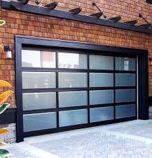 Dalton Overhead Doors Garage Translucent Garage Door Home Interior Decorating Ideas