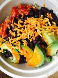 19 vegan restaurants in n j ranked from worst to best nj com