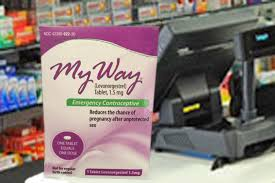 Last Longer In Bed Pills Over The Counter Take Action Morning After Pill
