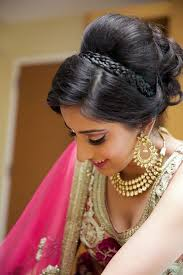 hairstyles for girl engagement easy hairstyles for sarees with face shape guide