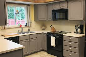 design of kitchen cabinets pictures popular kitchen paint colors home design and pictures