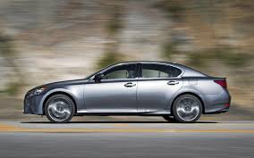 lexus gs 350 f wiki 2013 lexus gs 350 information and photos zombiedrive