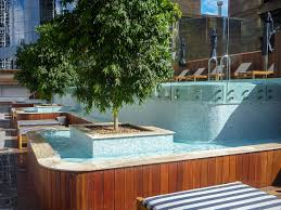 Swimming Pool Design Pdf by Crystal Pools Australasian Leisure Management