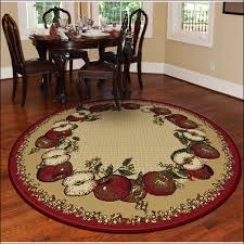 Apple Kitchen Rug Sets Kitchen Apple Shaped Rugs For Kitchen Coordinating Kitchen Decor