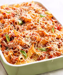 Dinner Ideas For Families 12 One Pan Dinners Perfect For Busy Weeknight U2014 Eatwell101
