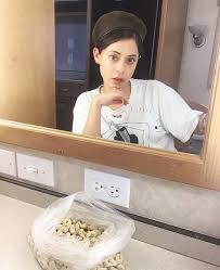 Seeking Cast Rosa 100 Best Rosa Salazar Images On Roses Pretty And A4