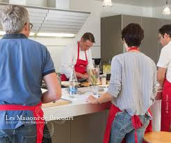 cours cuisine roellinger consommer des poissons de pêche durable actualité olivier