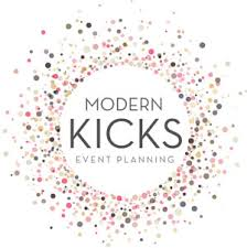 wedding planners nyc home modern kicks hudson valley nyc event planner modern