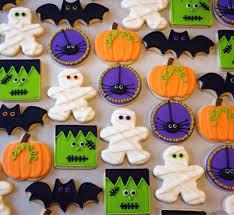 enchanting halloween treat bag ideas for a classroom party