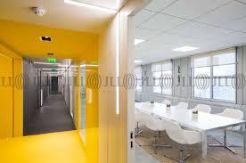 redevance bureaux bureaux à louer la grande arche 92800 puteaux 27084 jll