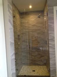 Shower Glass Door Frameless Shower Glass Doors