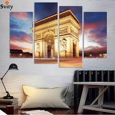 popular wholesale wall prints buy cheap wholesale wall prints lots