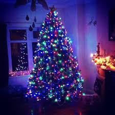 merry christmas everyone raindrops of sapphire