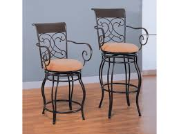 Bar Chairs Ikea by Furniture Unique High Chair Design Ideas With Coaster Bar Stools