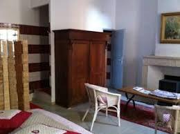 chambre d hotes uzes chambres d hôtes le richelieu chambre d hôtes à uzès dans le gard