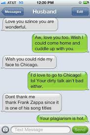 Failed Text Message Memes Com - 15 more funny sext fail pictures smosh