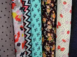 designer fabric designer couture fashion apparel fabrics at hartsfabric com