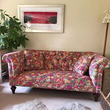 sofas for living room camden in liberty sofas living room chairs leather print sof liberty