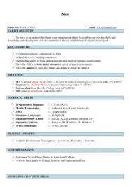 sap bo resume sample business objects resumes india obiee architect resume