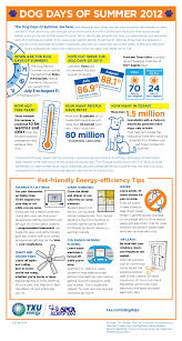 energy saving tips for summer adopt energy saving habits that comfort indoor pets through the dog