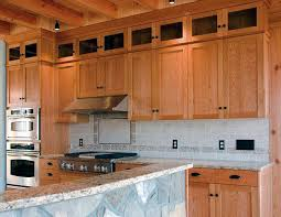 furniture for kitchen cabinets ashe woodworing inc custom cabinets and furniture kitchens