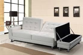 leather sofas gumtree fife thecreativescientist com