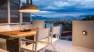 acropolis luxury apartments athens short stay apartments in