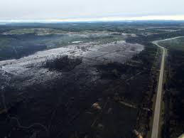 Bc Active Wildfires by String Of Wildfires In British Columbia Believed To Be Arson Bc
